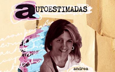 Autoestimadas, el primer episodio del podcast de Acompañadas